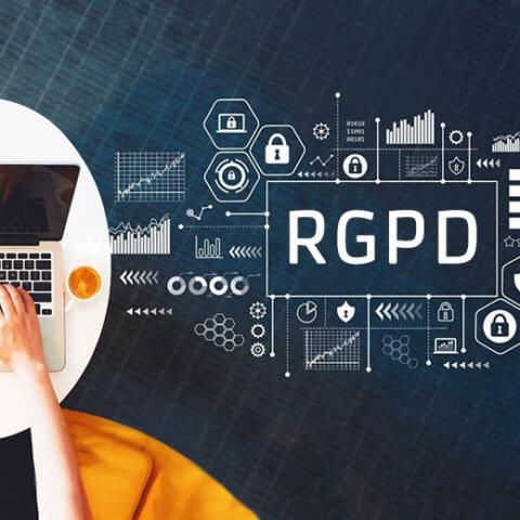 Solution RGPD LINKS-ELITE